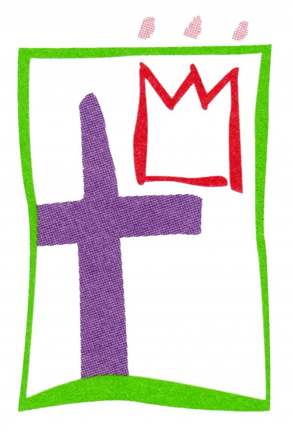 ckh-logo1-farbe