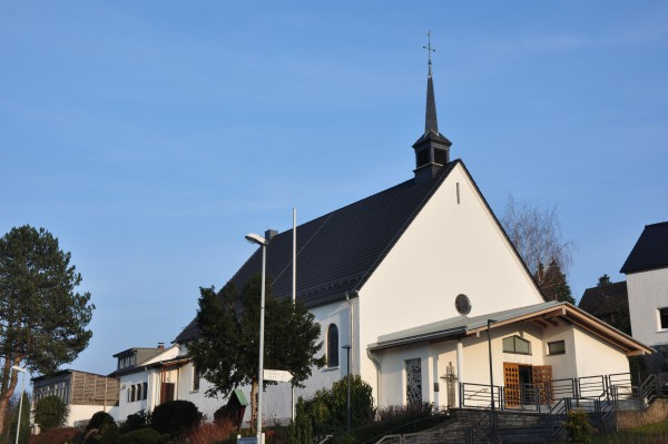 CKH-Kirche-9688_10032016UK