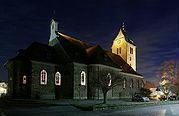 mmb_Kirche_Nachts