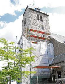 mmb_Kirchturm_Renovierung