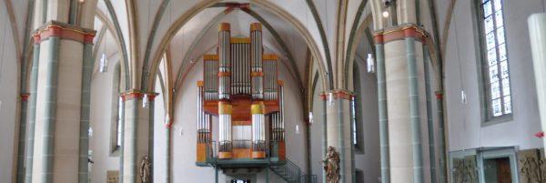 Vin-Orgel01-UK