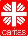 mmb_Caritas