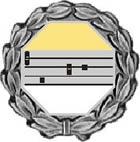 mmb_Kirchenchor