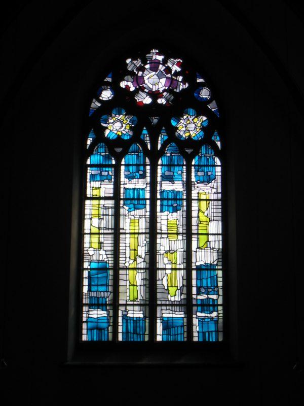 vin_Kirchenfenster_2