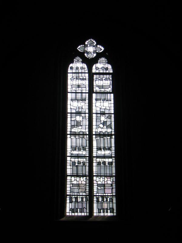 vin_Kirchenfenster_1
