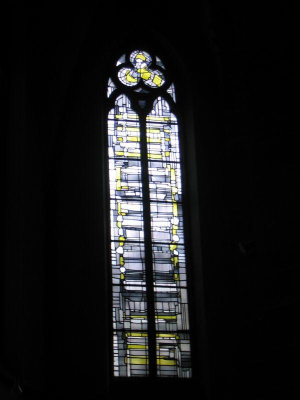 vin_Kirchenfenster_3