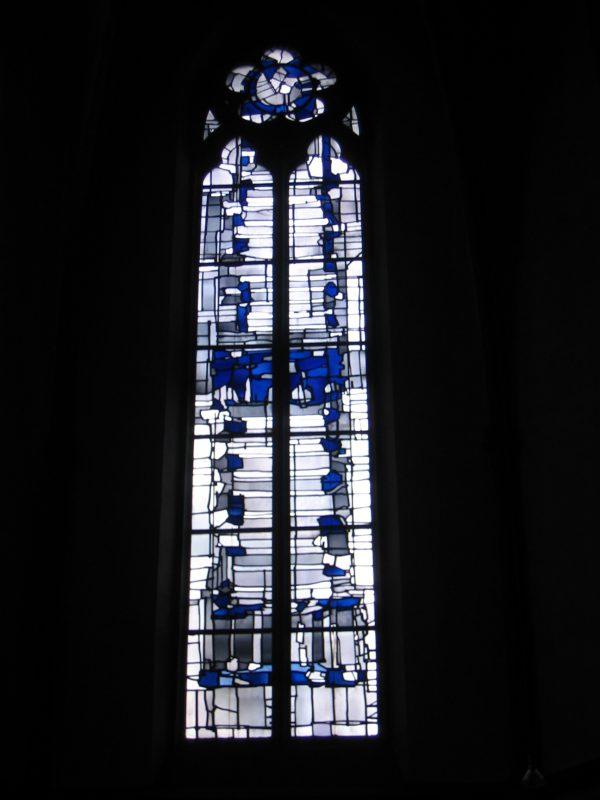 vin_Kirchenfenster_4