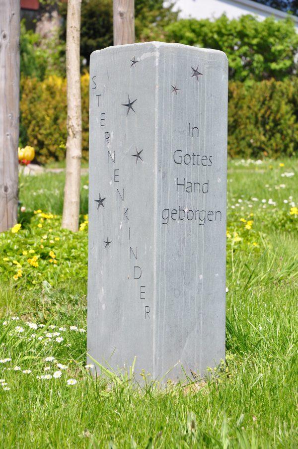 Vin-FriedhofSternenkinder-UK