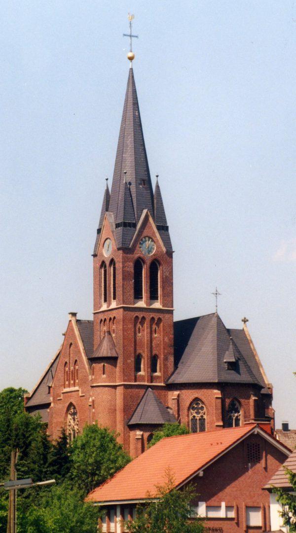ein-kirche-von-so