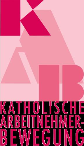 hlk_KAB_Logo