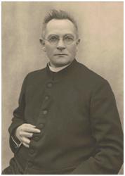 Wilhelm Goeke