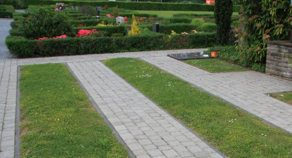 alo-friedhof-urnen